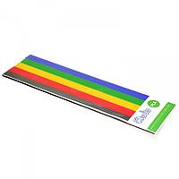 Комплект змінних картриджів для ручки3Doodler  Create Filament PLA