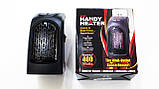 Handy Heater електрообігрівач, фото 3