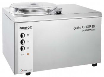 Батч фризер NEMOX CHEF 5L