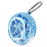 Tronsmart Element Splash Blue Bluetooth колонка