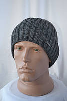 Мужская шапка Molino