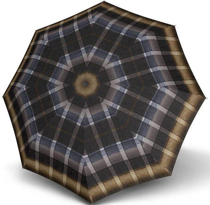 Зонт механический Knirps T.010 Ingrid, Kn95 3010 8388