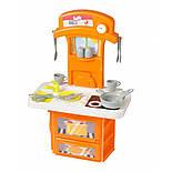 SMART Многофункциональная мини-кухня, фото 2