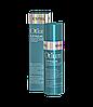 Relax-тоник для кожи головы Estel Professional Otium Unique 100 мл