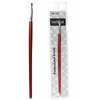 Кисть для макияжа maXmaR MB-102