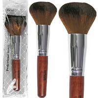 Кисть для макияжа maXmaR MB-113