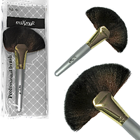Кисть для макияжа maXmaR MB-114