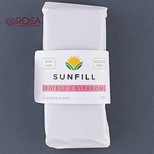 Хлебцы с черносливом и свеклой SunFill, 100 грамм