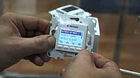 Электрический терморегулятор: принцип работы и классификация моделей
