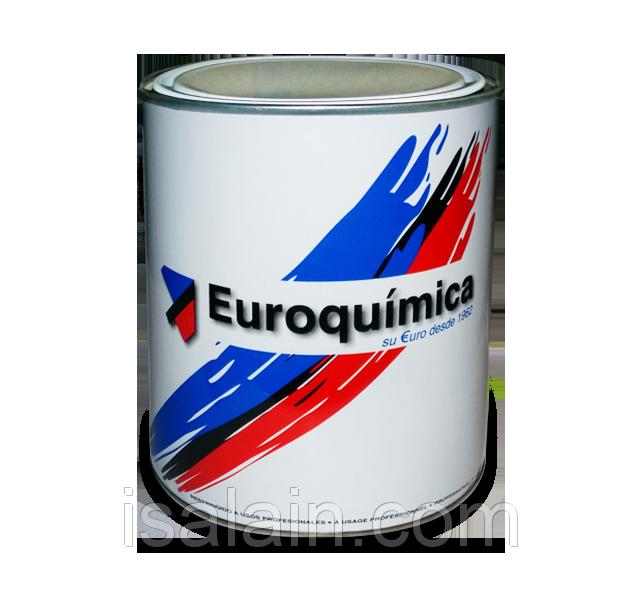 METALCOAT ESTER 500 лак для алюмінієвих ковпачків (типу pilfer-proof)