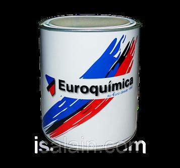 METALCOAT ESTER 500  лак для аллюминиевых колпачков (типа pilfer-proof)