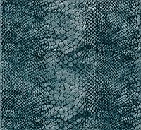 Пленка аквапринт аквапечать шкура змеи lza001b, Харьков (ширина 50см)