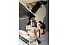 Торцовка Jet JMS-8L, фото 4
