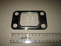 Прокладка ТКР Д 245, Д 260 (метал.) (пр-во Радиоволна) 245-1008016-А