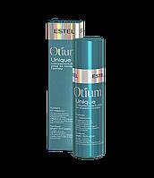 Тоник от перхоти Estel Professional Otium Unique Dandruff Tonic 100мл