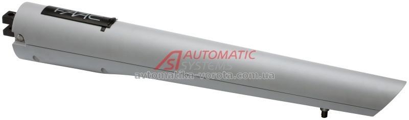 Автоматика для розпашних воріт FAAC S418 KIT