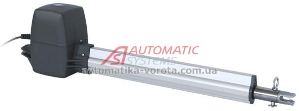 Автоматика для розпашних воріт Key RotaMatic