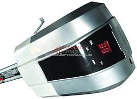 Автоматика для подъемных ворот AN-Motors ASG 600 3KIT-L