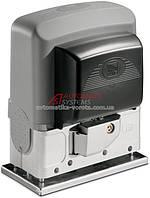Автоматика для откатных ворот Came BK 2200, фото 1