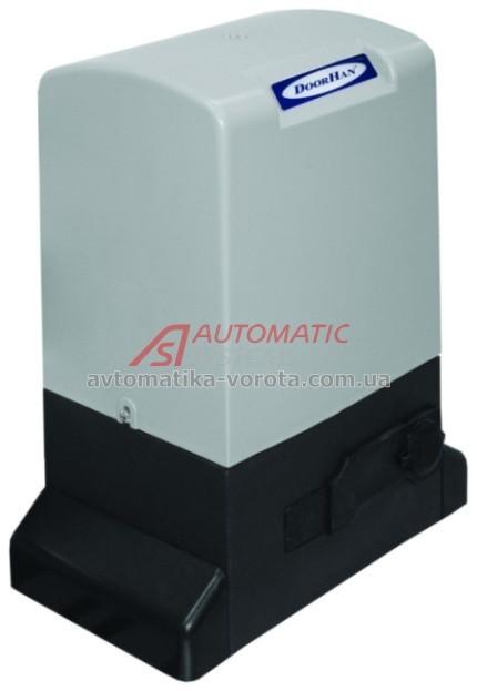 Автоматика для відкатних воріт DoorHan SL-1300 KIT