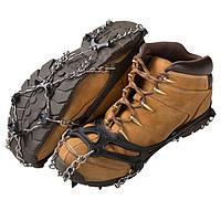 Ледоступы для обуви( шипы) 5409-1