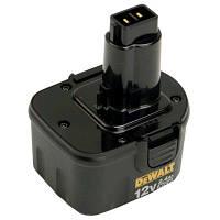 Аккумулятор DeWalt, DE9075