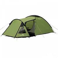 Палатка Easy Camp TINOS 400