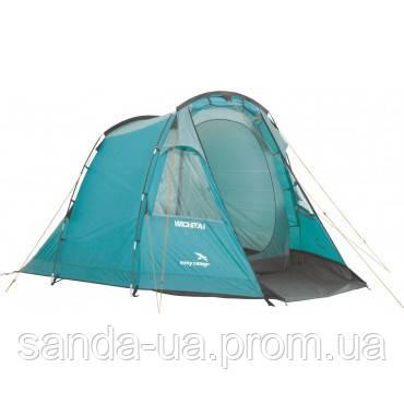 EASY CAMP Wichita 300 палатка (120084)