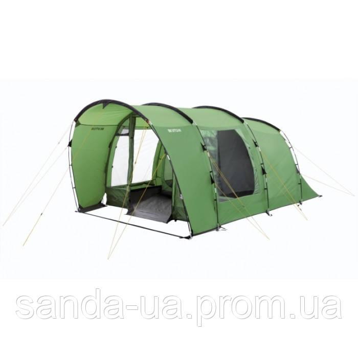 Палатка Easy Camp Boston 400 (120130)