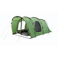 Палатка Easy Camp Boston 400 (120130), фото 1