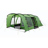 Палатка туристическая Easy Camp BOSTON 600 (120132), фото 1