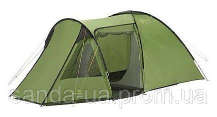 Палатка Easy Camp ECLIPSE 500 (120117)