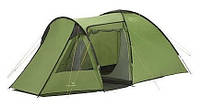 Палатка Easy Camp ECLIPSE 500 (120117), фото 1
