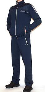 7e067281194f Мужские спортивные костюмы NIKE, ADIDAS, PUMA. Спортивные костюмы ...