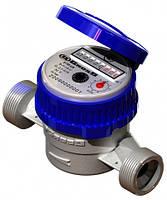Счетчик Gross ETR-UA 20/130 для холодной воды (без сгонов)