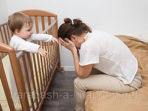 Картинки по запросу послеродовая депрессия