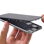 Замена экрана смартфона или планшета. Рекомендации от профессионалов