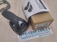 Сканер штрихкода для документов Datalogic TD1100 65 Lite USB