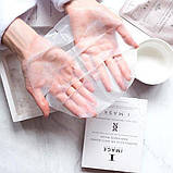 IMAGE Skincare Омолаживающая anti-aging гидрогелевая маска I MASK, фото 2