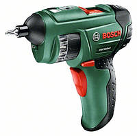 Шуруповерт Bosch PSR Select