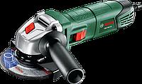 Угловая шлифмашина Bosch PWS 700