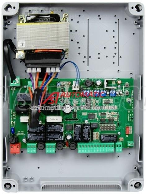 Блок управления Came ZL180