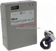 Акумуляторна батарея Nice PS 124
