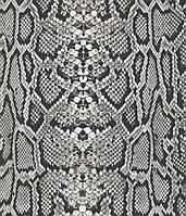 Пленка аквапринт  для аквапечати шкура змеи м-2630, Харьков (ширина 100см), фото 1