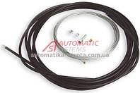 Металлический шнур Nice KA1