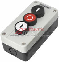 Пост управления DoorHan Button3