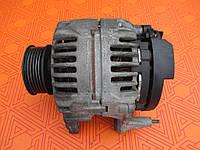 Генератор на Volkswagen LT 2.8 tdi (Фольксваген ЛТ)