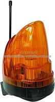 Сигнальная лампа DoorHan Lamp, фото 1