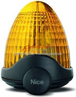 Сигнальная лампа Nice LUCY