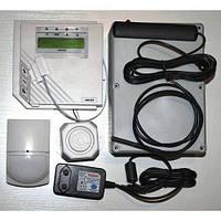 Комплект сигнализации BATP-ОКО